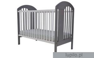 Kinderbetten 0 2 Jahre Lupilo łóżka Dziecięce Zabawki